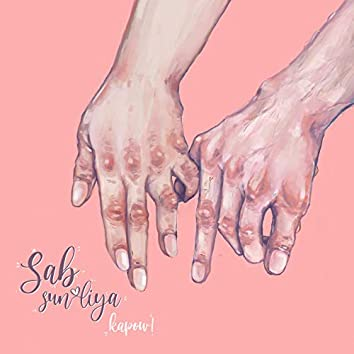 Sab Sunliya