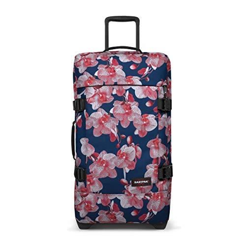 EASTPAK sac de Voyage Tranverz M (TSA)