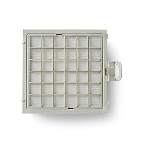Maxorado 2 Stück Staubsauger Hepa Filter für Bosch Siemens 483774 Ergomaxx Dynapower BSG 00483774 BSG81466/09 81466/14 Professional BSG8 VS08G
