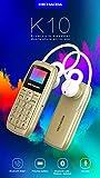 SHANTI ENTERPRISES Represents KECHAODA K10 Mobile Phone   World's Smallest Mobile Phone  