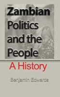 Zambian Politic and the People