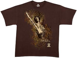 Liquid Blue mens 11929-Mlt T Dy-XL Kiss Burst Tie Dye Short Sleeve T-shirt Short Sleeve T-Shirt