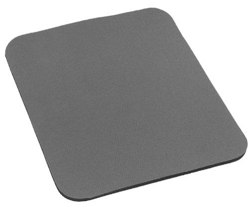 ratón gris fabricante Belkin