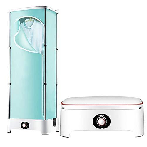 secadora 8kg a++ fabricante Exercise