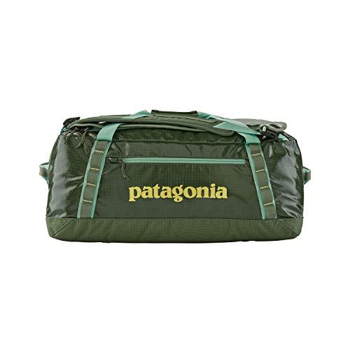 Patagonia Black Hole Duffel 55L Bolso, Unisex Adulto, Camp G