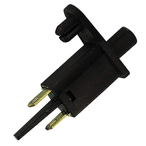 FAE 67300 Interruptores