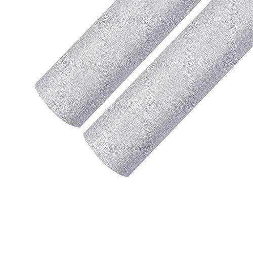 SZQ-Inpakpapier New Year Gift papier, effen kleur retro-stijl wrapper Gift Shop Winkel Cadeau Outer inpakpapier Afmetingen: 50 * 100CM Cadeaupapier (Color : E, Size : 50 * 100cm)