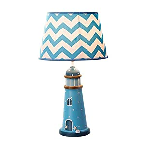 41C589-p9hL._SS300_ Nautical Themed Lamps