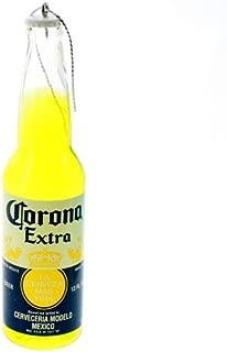 Kurt S. Adler YAMCE1161 Corona Extra Bottle Ornament, 4.5
