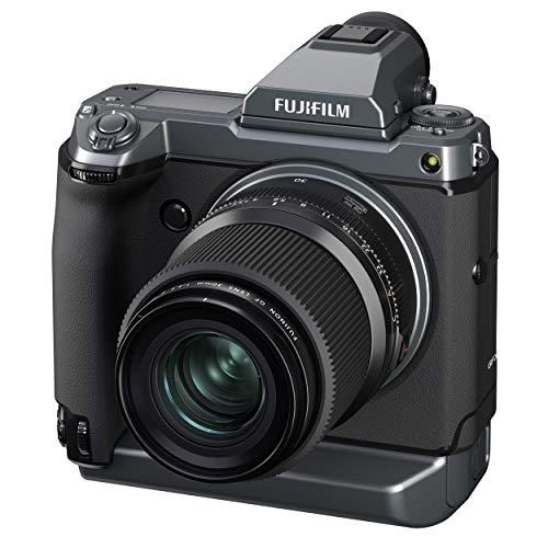 FujinonGF30mmF3.5RWR。