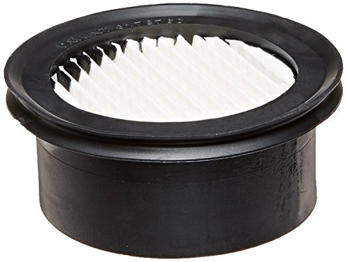Sellerocity Brand Air Compressor Filter Element Compatible with Dewalt Craftsman Porter Cable AC-0331, 1-3/8 Inch Height, 3 Inch Outer Diameter