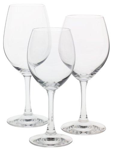 Spiegelau Weinglas-Set, 12-teilig