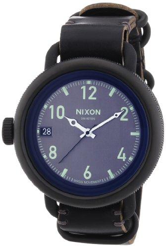 Nixon A279-001-00