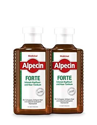 Alpecin Medicinal FORTE Intensiv