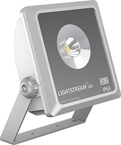 RZB 721714004 LED-Strahler