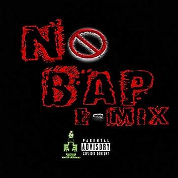No Bap