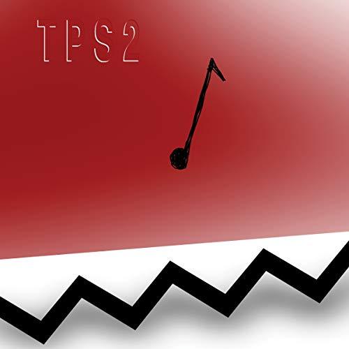 Angelo Badalamenti, David Lynch - Twin Peaks: Season Two Music And More...