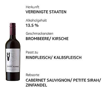 Darkhorse-Cabernet-Sauvignon-Trocken