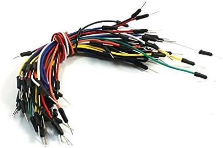 Amazon.com: El Macho - Industrial Electrical: Industrial & Scientific