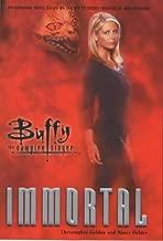 Immortal: Buffy the Vampire Slayer