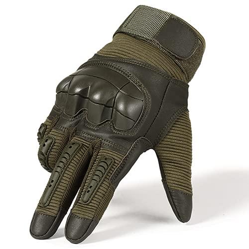 Touchscreen-Handschuhe Outdoor Fitness...