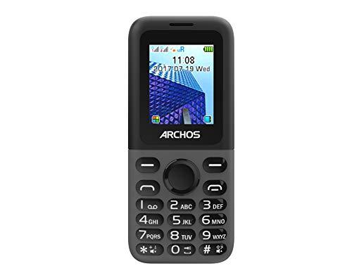 ARCHOS Access 18F V2