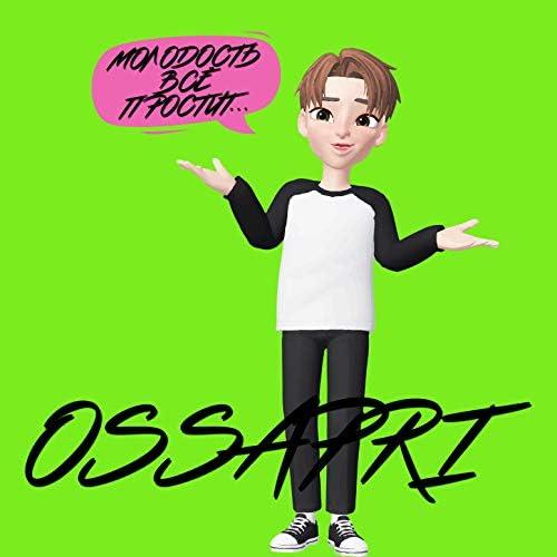 ossapri