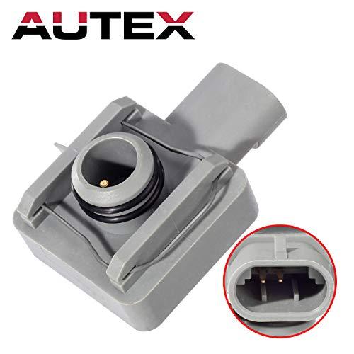 AUTEX 1x Coolant Level Sensor 10096163