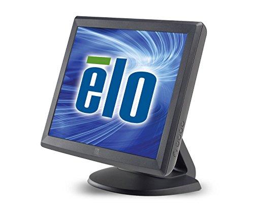 Elo 1515L Touchscreen LCD Monitor