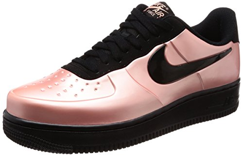 Price comparison product image Nike Mens Air Force 1 Foamposite Pro Cup Basketball Shoe (11.5)