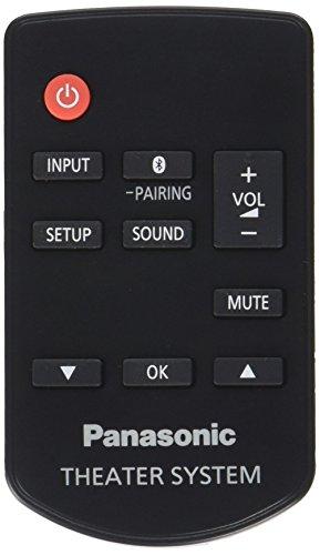 Panasonic N2QAYC000098 Steuerung