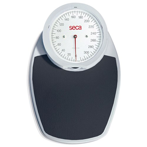 Seca 750 (750KL) Mechanical Personal Scale