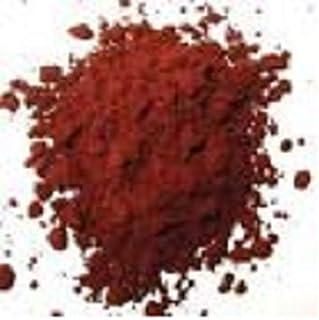 Astaxanthin 100g (Haematococcus pluvialis) Dried Powder 2.5% Astaxanthin