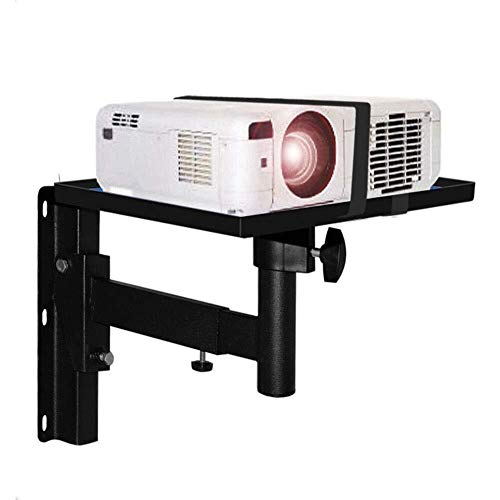 Projector Stands Universal Video Plafond Projector Mount Beugel Houder Muur Korte Throw Beamer Projector Houder Universele Montagebeugel