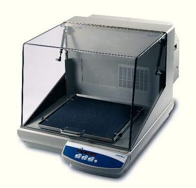97009-896 - Incubating Refrigerating 5000IR Orbital Year-end annual account Shaker 230V Trust