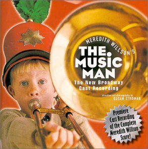 2000 music - 6