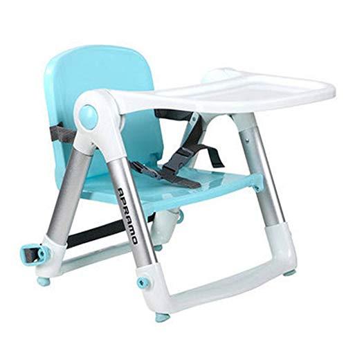 Bureau pour Enfants Chaises de Salle à Manger for bébés Chaise de avec rehausseur de Confort Summer Infant Idéal pour Une Utilisation dans Les Chambres d'enf