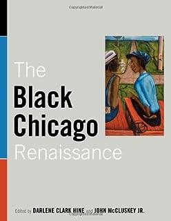 new black renaissance