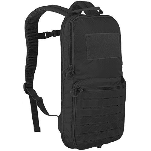 Viper Eagle Pack Black