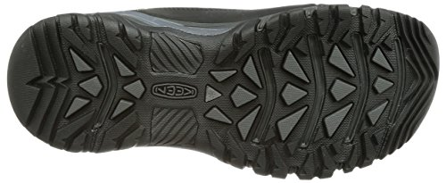 Keen Men's Anchorage III WP-m Hiking Boot