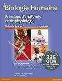 Pack Biologie humaine 8e édition + Livret de QCM corrigés