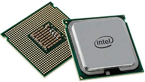 Intel Xeon low-pricing X5690 SLBVX 6-Core 3.47GHz R LGA 1366 lowest price Processor 12MB
