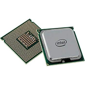 12M Cache 3.06 GHz 6.40 GT//s Intel QPI Intel Xeon Processor X5675