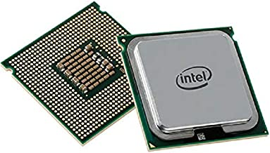 Intel Xeon E5-2643 V2 SR19X 6-Core 3.5GHz 25MB LGA 2011 Processor (Renewed)