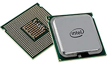 Intel Xeon E5-2697 V2 SR19H 12-Core 2.7GHz 30MB LGA 2011 Processor (Renewed)