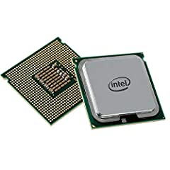 6 Cores, 12 Cores in Hyperthreading mode 3.33 Ghz 6.4 GT/s QPI