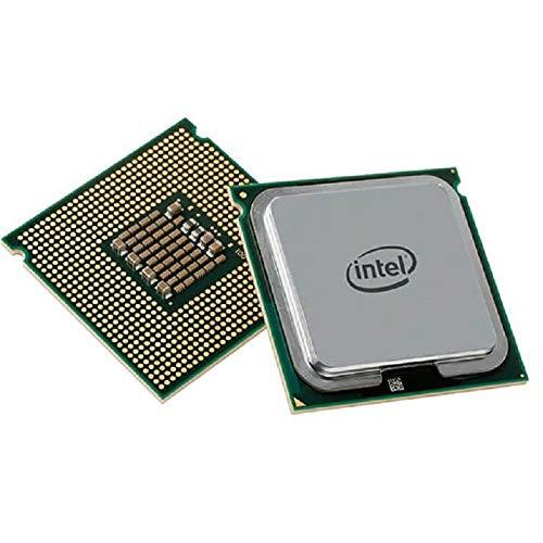 Intel Überholter