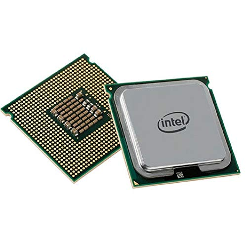 Intel Xeon E5-2620 V3 SR207 6-Core 2.4GHz 15MB LGA 2011-3 Prozessor (Renewed)