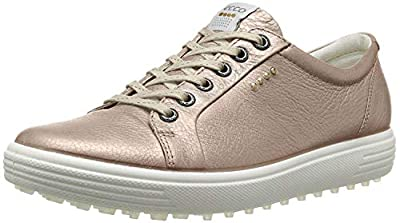 ECCO Damen Womens Golf