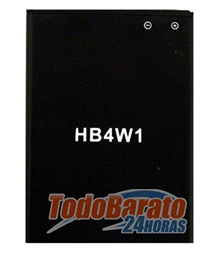 Todobarato24h Bateria Compatible con Huawei G510 Orange Daytona Y520 G520
